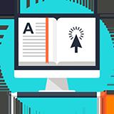 онлайн бюро переводов